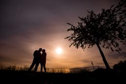 @PhotographerAmy Elizabeth Birdsong Photography Creekside Wedding Photos-5