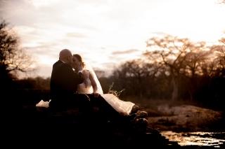 @PhotographerAmy Elizabeth Birdsong Photography Creekside Wedding Photos-51