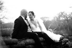@PhotographerAmy Elizabeth Birdsong Photography Creekside Wedding Photos-53