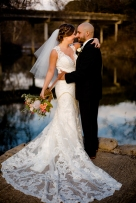 @PhotographerAmy Elizabeth Birdsong Photography Creekside Wedding Photos-54