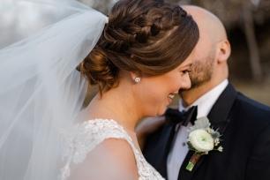 @PhotographerAmy Elizabeth Birdsong Photography Creekside Wedding Photos-55