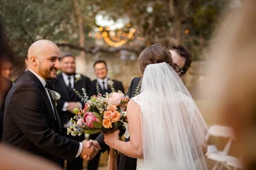 @PhotographerAmy Elizabeth Birdsong Photography Creekside Wedding Photos-58