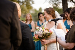 @PhotographerAmy Elizabeth Birdsong Photography Creekside Wedding Photos-59