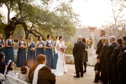@PhotographerAmy Elizabeth Birdsong Photography Creekside Wedding Photos-60