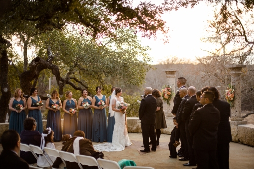 @PhotographerAmy Elizabeth Birdsong Photography Creekside Wedding Photos-61