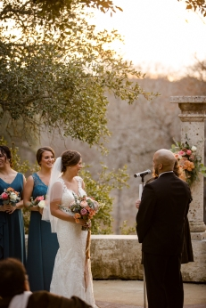 @PhotographerAmy Elizabeth Birdsong Photography Creekside Wedding Photos-62