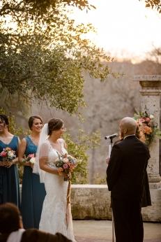 @PhotographerAmy Elizabeth Birdsong Photography Creekside Wedding Photos-62