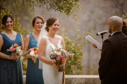 @PhotographerAmy Elizabeth Birdsong Photography Creekside Wedding Photos-63
