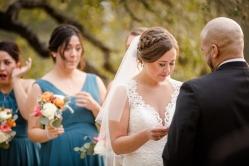 @PhotographerAmy Elizabeth Birdsong Photography Creekside Wedding Photos-67