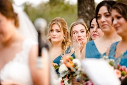 @PhotographerAmy Elizabeth Birdsong Photography Creekside Wedding Photos-70