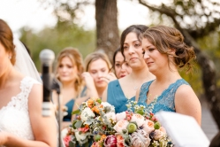 @PhotographerAmy Elizabeth Birdsong Photography Creekside Wedding Photos-71