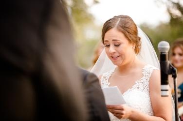 @PhotographerAmy Elizabeth Birdsong Photography Creekside Wedding Photos-72