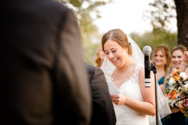 @PhotographerAmy Elizabeth Birdsong Photography Creekside Wedding Photos-73