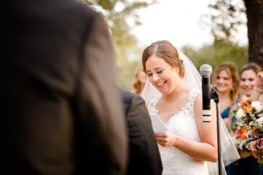 @PhotographerAmy Elizabeth Birdsong Photography Creekside Wedding Photos-73