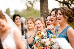 @PhotographerAmy Elizabeth Birdsong Photography Creekside Wedding Photos-74