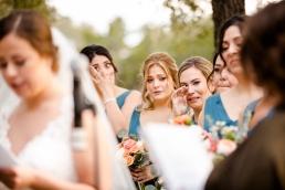 @PhotographerAmy Elizabeth Birdsong Photography Creekside Wedding Photos-75