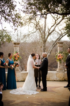 @PhotographerAmy Elizabeth Birdsong Photography Creekside Wedding Photos-76