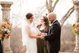 @PhotographerAmy Elizabeth Birdsong Photography Creekside Wedding Photos-77