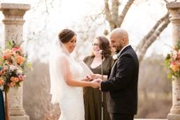 @PhotographerAmy Elizabeth Birdsong Photography Creekside Wedding Photos-77