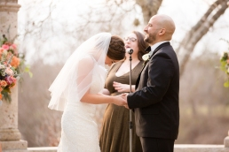 @PhotographerAmy Elizabeth Birdsong Photography Creekside Wedding Photos-78