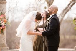 @PhotographerAmy Elizabeth Birdsong Photography Creekside Wedding Photos-78