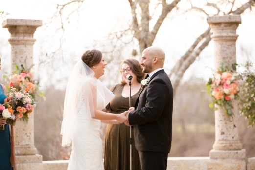 @PhotographerAmy Elizabeth Birdsong Photography Creekside Wedding Photos-79