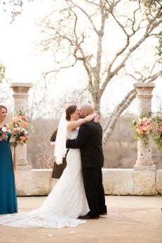 @PhotographerAmy Elizabeth Birdsong Photography Creekside Wedding Photos-80