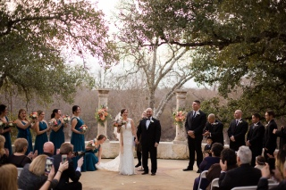 @PhotographerAmy Elizabeth Birdsong Photography Creekside Wedding Photos-82