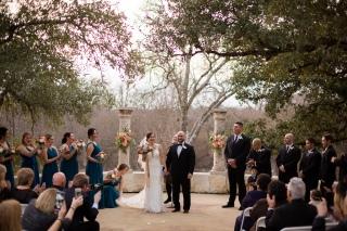 @PhotographerAmy Elizabeth Birdsong Photography Creekside Wedding Photos-82
