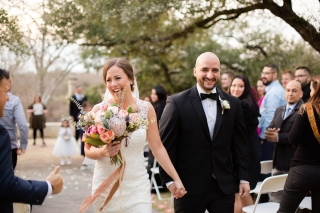 @PhotographerAmy Elizabeth Birdsong Photography Creekside Wedding Photos-83