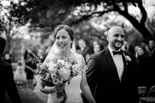 @PhotographerAmy Elizabeth Birdsong Photography Creekside Wedding Photos-84