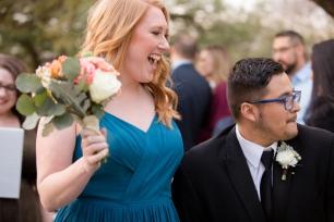 @PhotographerAmy Elizabeth Birdsong Photography Creekside Wedding Photos-85