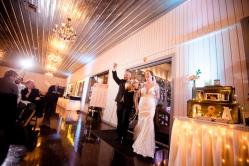 @PhotographerAmy Elizabeth Birdsong Photography Creekside Wedding Photos-89