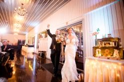 @PhotographerAmy Elizabeth Birdsong Photography Creekside Wedding Photos-90