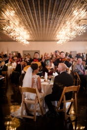 @PhotographerAmy Elizabeth Birdsong Photography Creekside Wedding Photos-93