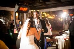@PhotographerAmy Elizabeth Birdsong Photography Kindred Oaks Wedding Photos-101