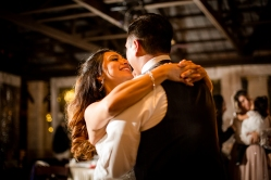 @PhotographerAmy Elizabeth Birdsong Photography Kindred Oaks Wedding Photos-104