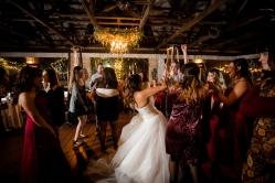 @PhotographerAmy Elizabeth Birdsong Photography Kindred Oaks Wedding Photos-106
