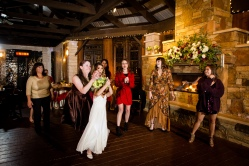 @PhotographerAmy Elizabeth Birdsong Photography Kindred Oaks Wedding Photos-111