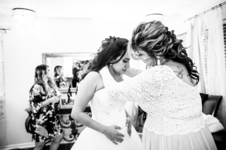 @PhotographerAmy Elizabeth Birdsong Photography Kindred Oaks Wedding Photos-35