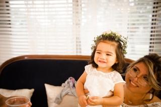 @PhotographerAmy Elizabeth Birdsong Photography Kindred Oaks Wedding Photos-37