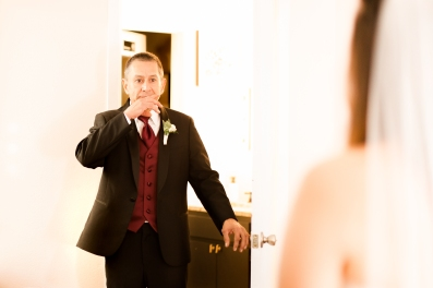 @PhotographerAmy Elizabeth Birdsong Photography Kindred Oaks Wedding Photos-41