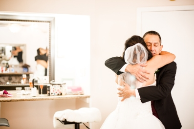 @PhotographerAmy Elizabeth Birdsong Photography Kindred Oaks Wedding Photos-42