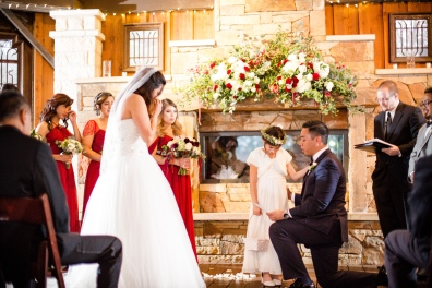 @PhotographerAmy Elizabeth Birdsong Photography Kindred Oaks Wedding Photos-54
