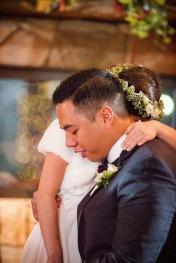 @PhotographerAmy Elizabeth Birdsong Photography Kindred Oaks Wedding Photos-55