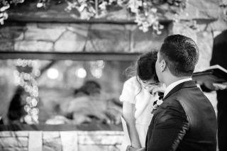 @PhotographerAmy Elizabeth Birdsong Photography Kindred Oaks Wedding Photos-58