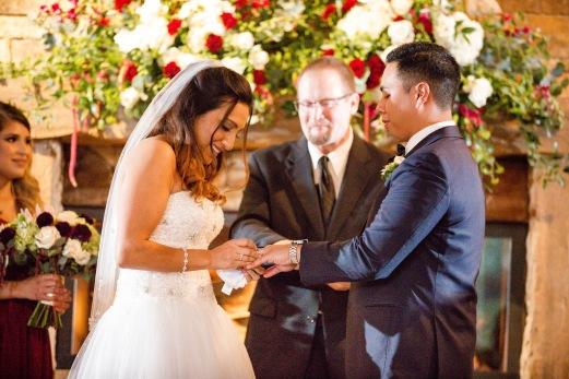@PhotographerAmy Elizabeth Birdsong Photography Kindred Oaks Wedding Photos-60