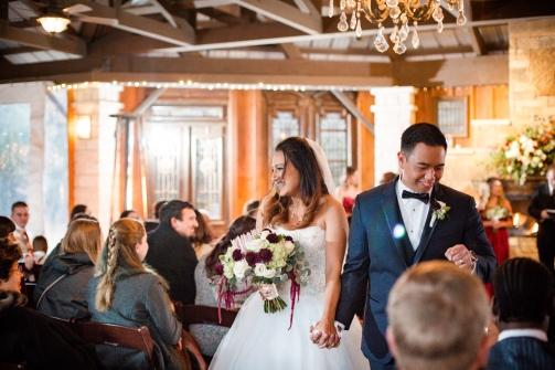 @PhotographerAmy Elizabeth Birdsong Photography Kindred Oaks Wedding Photos-63