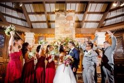 @PhotographerAmy Elizabeth Birdsong Photography Kindred Oaks Wedding Photos-65
