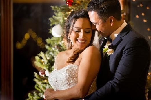 @PhotographerAmy Elizabeth Birdsong Photography Kindred Oaks Wedding Photos-69